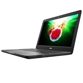 Dell Inspiron 5565 (5565-7805) ( AMD A10 9600P 2400 MHz,  8Gb,  1Tb,  DVD-RW,  AMD Radeon R7 M445 4Gb,  15.6
